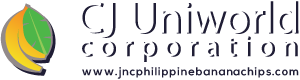 CJ Uniworld Corp.