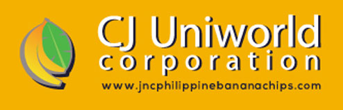 CJ Uniworld Corp.